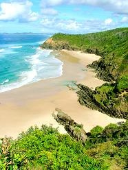 Byron bay forex contact